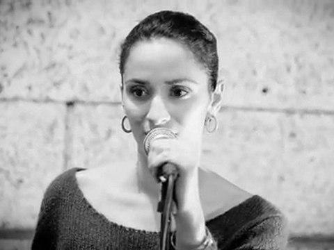 Rachida Brakni - Terre Fatale