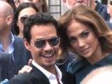 Marc Anthony se bat pour la garde conjointe de ses enfants avec Jennifer Lopez