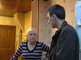 La famille Quintart sauvée de l'expulsion grâce à France 3 Nord-Pas-de-Calais