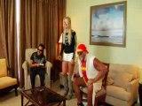 Def Jam Rapstar (360) - Hulk Hogan is a rapstar