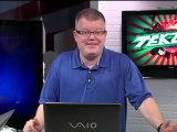 DIY Xbox 360 Media Extender Setup, Walmart Stores HDTVs Wrong, Top 5 Christmas Movies on Blu-ray! - HD Nation