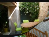 LOCATION MAISON ILE DE RE / RIVEDOUX PLAGE / 5 PERSONNES