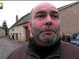 Disparition en Haute-Marne : le grand-père d'Enzo lance un appel à témoins
