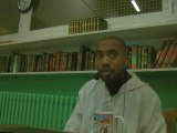Mohamed Bajrafil - Vérités scientifiques du Coran
