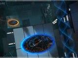 Portal 2 (360) - Les bottes
