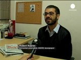Armenian editor in Turkey criticises France genocide law