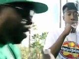 "Daz Dillinger feat Freddie Gibbs ""I Love Rap Money"""