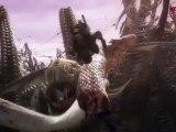 NeverDead (360) - Trailer Gamescom 2011