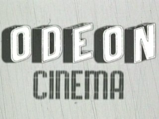 BTV: Odeon Cinema (2000)