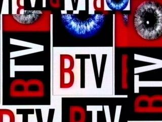 BTV: Ráfagas 1 (2000)