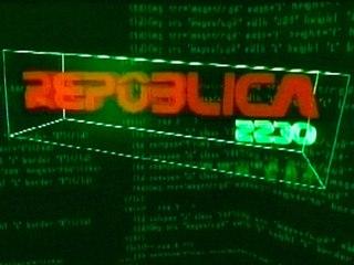 BTV: República 2230 (2000)