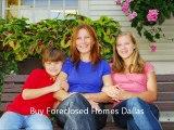 Foreclosed Homes For Sale Dallas TX, 214-636-7138 Texas Homes In Dallas