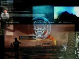 Tom Clancy's Ghost Recon : Future Soldier (WII) - Tom Clancy's Ghost Recon : Future Soldier