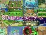 Pub Wii Partie 1 & 2 <3