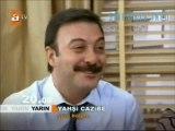 atv - Dizi / Yahşi Cazibe (68.Bölüm) (24.12.2011) (Yeni Dizi) (Fragman-2) (SinemaTv.info)