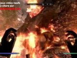 Elder Scrolls V Skyrim Crafting Walkthrough http://www.cashmedia.be/promotion-jeux-video