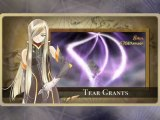 Tales of The Abyss (3DS) - Gameplay 03