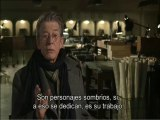 'El topo' - Entrevistas al reparto (Oldman, Firth, Hurt,  Cumberbatch, Hardy)
