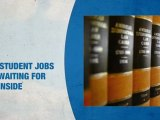 Law Student Jobs In Montpelier