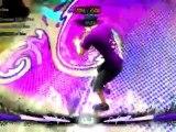 Shaun White Skateboarding (PC) - Les défis du Skate