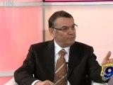 Qualcosa in Comune 2011 | Ospite Monsignor Giovan Battista Pichierri