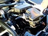 Used 2004 Volvo S60 for sale at Honda Cars of Bellevue...an Omaha Honda Dealer!