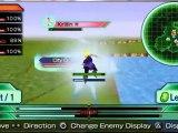 Dragonball Z Shin Budokai 2 (Another Road) Chapter 3-2-1