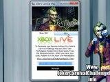 Minecraft Xbox 360: The Bat-Cave Map Download - EPIC! Batman ...