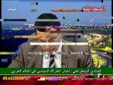 Almustakillah tv Syria news 07.12.2011 تغطية الحراك السياسي في سورية مع الاستاذ زهير2 سالم المنتدى الديمقراطي قناة المستقلة