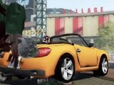 Dead Rising 2 : Off the Record (PC) - Trailer lancement