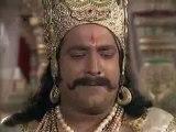 Ramanand Sagar Shri Krishna 011 of 666