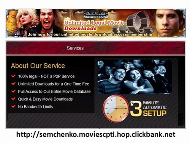 Movies Capital – download full movies – unlimited movie downloads – full movies – movie downloads – watch movies online – direct download movies – download movies – download films legally