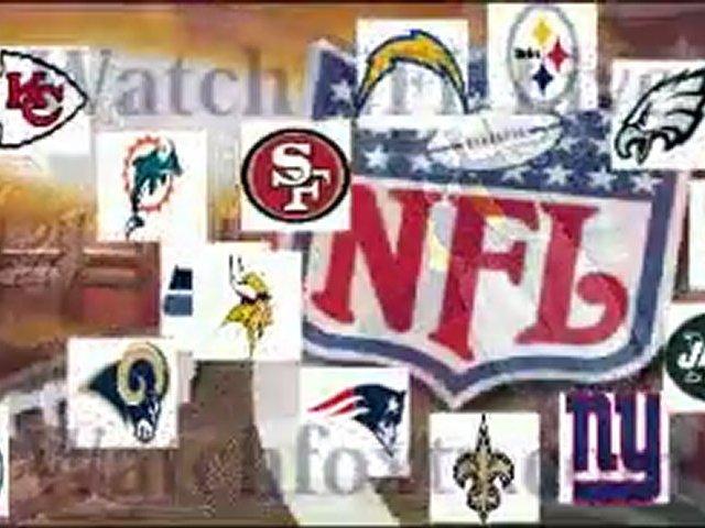 San Francisco 49ers VS St Louis Rams Nfl Live stream online Tv 2012 watch St Louis Rams VS San Francisco 49ers Nfl Live stream online Tv 2012 watch San Francisco 49ers VS St Louis Rams Nfl Live stream online Tv 2012