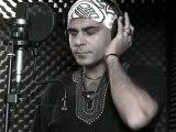 TÜRKCE AŞK SARKISI 2011,YEPYENI MÜZiK,YENi 2011 SARKISI,TÜRKCE DiSKO POP,ROCK,HIT DJ SARKILARI