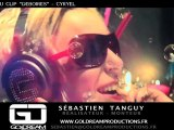 SHOWREEL VIDEOCLIPS 2011 - GOLDREAM PRODUCTIONS