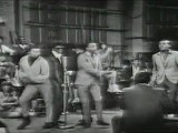 The Temptations  -  The Way You Do The Things You Do  1965