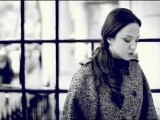 Ayşe Özyılmazel - İkimiz (2012)