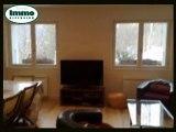 Achat Vente Appartement  Combloux  74920 - 100 m2