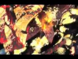 Asura's Wrath - Capcom -  Vidéo de Gameplay 1
