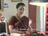 Piya Ka Ghar 26th December 2011pt3