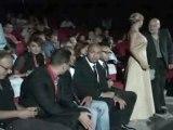 La désintégration - Un film de Philippe Faucon - Première mondiale Mostra de Venise 2011