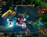 League of Legends - Mordekaiser hue hue hue