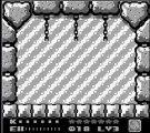 7) Kirby's Dream Land 2 : Tout est bien qui finit bien.