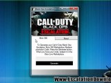 Black Ops Escalation Map Pack DLC Lekaed - Xbox 360