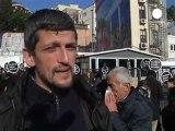Hrant Dink davasında 23. duruşma geride kaldı