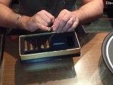 Cigare Electronique Elite Cigare