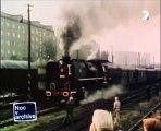 Posledný parný vlak (17.10.1980)