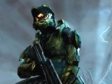 MaDécouverte Halo Combat Evolved Anniversary (Xbox 360)