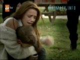 atv - Dizi / Son (1.Bölüm) (09.01.2012) (Yeni Dizi) (Fragman-2) (SinemaTv.info)