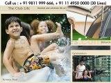 DLF Jalandhar, DLF Park Place Jalandhar +91 9811 999 666
